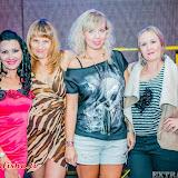 Extravaganza 2012.10.12