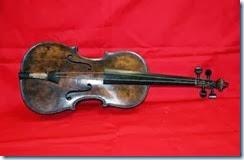 20131019_violino_titanic