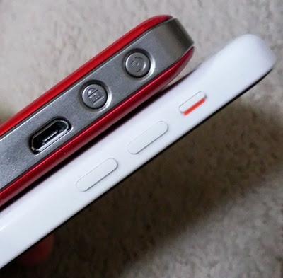 WiMAX-S10-04.jpg