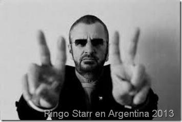 ringo starr en argentina en luna park reventa de entradas disponibles adelante fechas