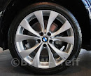bmw wheels style 227
