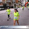 mmb2014-21k-Calle92-3108.jpg