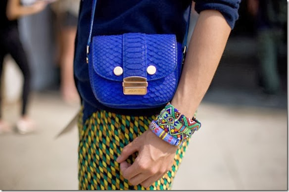 1_mini_9-hottest-bag-trends-of-this-season