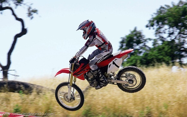 wallpapers-motocros-motos-desbaratinando (8)