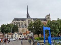2014.07.20-003 la cathédrale