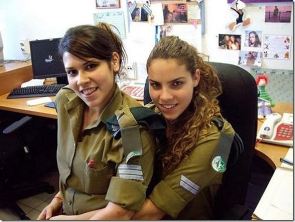 hot-israeli-soldier-22
