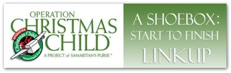 OperationChristmasChildLinkupBanner1