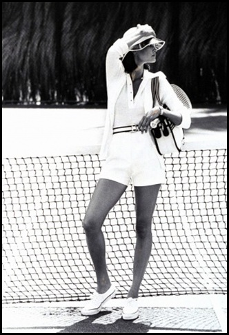 1974-vogue-model_14113781675_jpg_article_gallery_slideshow_v2