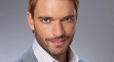 "Julián Gil formará parte de la telenovela  ""Mi segunda madre"""
