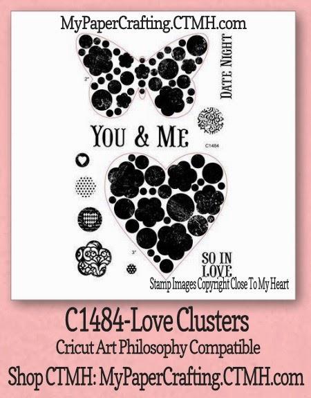 [love%2520clusters-450%255B4%255D.jpg]