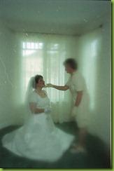 Wedding00020