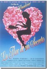 la-flor-de-mi-secreto1