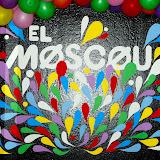 2012-07-21-carnaval-estiu-moscou-1