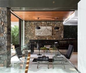 decoracion,interior,casa,de,lujo