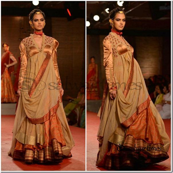 Anju_Modi_Delhi_Couture_Week_2013 (5)