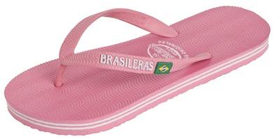 BRASILERAS HR-11