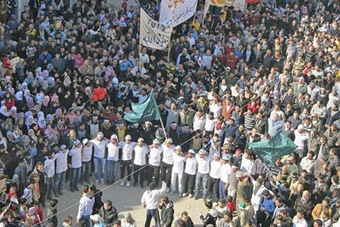 syria_protests_480_03feb2012