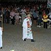 Missa Sertaneja