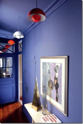 281996_un-appartement-haut-en-couleurs-a-st-germain-des-pres