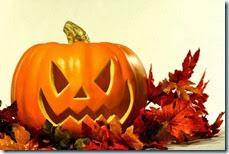 BW-Pumpkin-Halloween