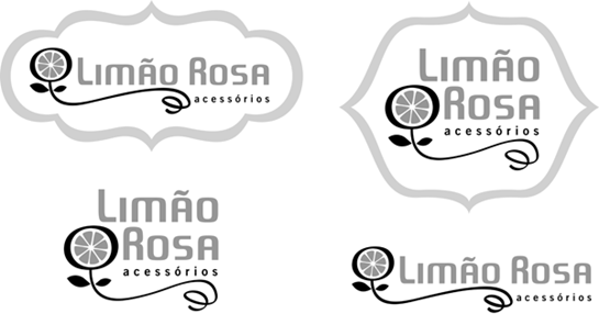 Limão Rosa Opção2