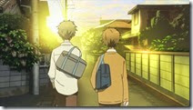Isshuukan Friends - 03 -6