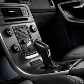 2014-Volvo-S60-V60-XC60-17.jpg