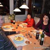 Silvester11_2011-12-31_331.JPG