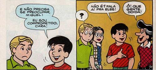 20100319-Caio amigo gay da Tina