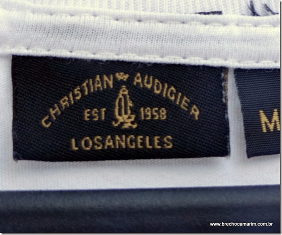 Christian Audigier Brecho Camarim-003