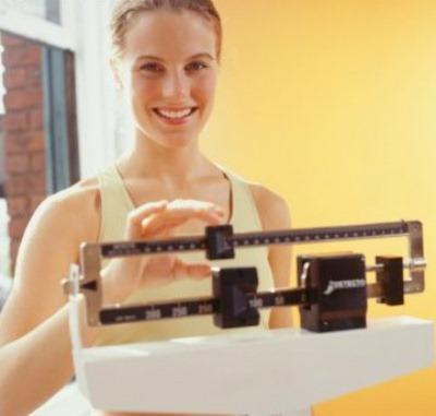 consejos-para-reducir-colesterol