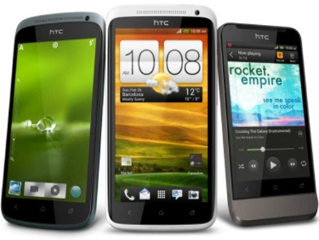 HTC-One-MobileSpoon