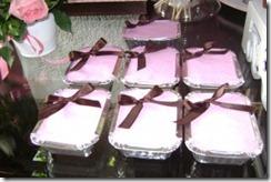 cupcake-fornada-1-315-300x200