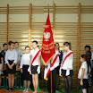 Święto Niepodległości 12.JPG