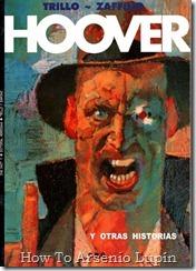 P00009 - Carlos Trillo  y Zaffino - Hoover y otras historias.howtoarsenio.blogspot.com #9