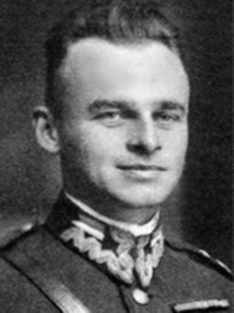 Witold_Pilecki