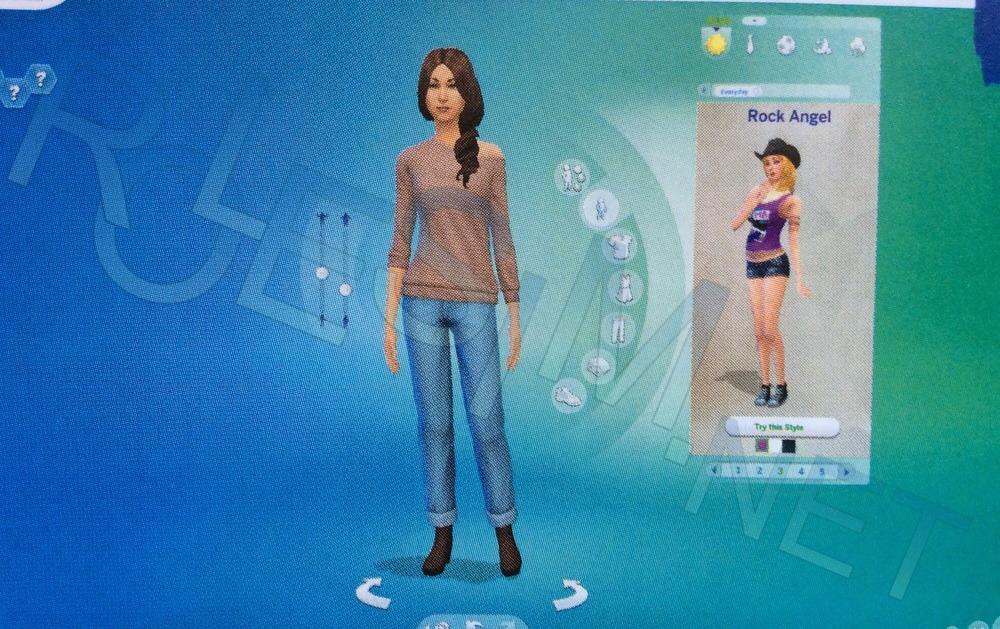 [noticias] Nuevas imágenes del CAS de los Sims 4 Tumblr_n7d5t9nQpI1sh6xelo6_1280
