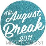 augustbreak_turquoise_500px