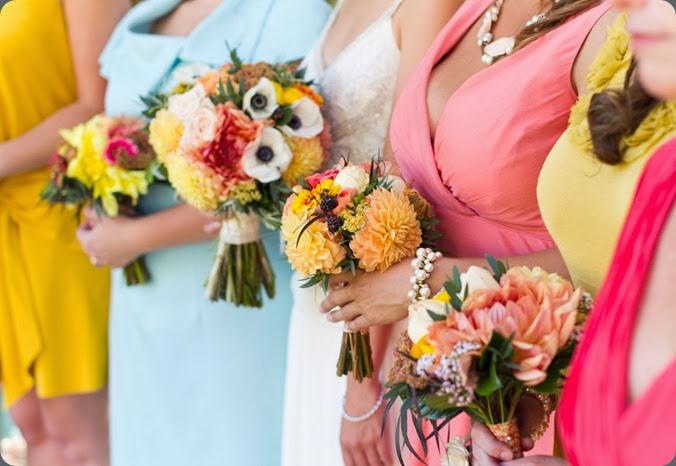bridesmaids Ryan_Kathryn-217 chloe murdock photo and april flowers