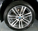 bmw wheels style 333