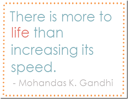 gandhi-quote-relaxation