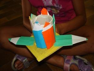 origami-3-29_thumb