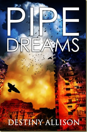 Pipe_Dreams_Front_Cover