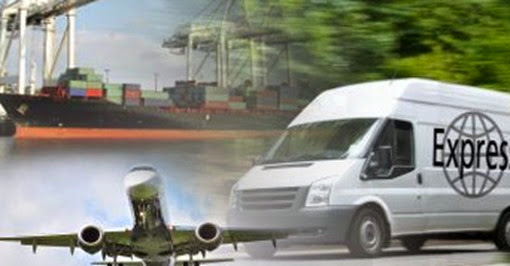 Curso Online de Logistica Empresarial - Cursos Visual Dicas