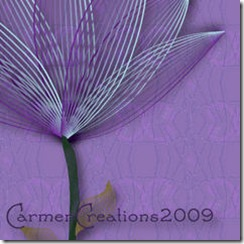 CarmenCreationsFlowerAI_Tube1.jpg