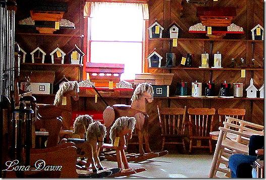 JRS_Birdhouses