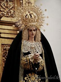 soledad-coronada-huescra-luto-2013-alvaro-abril-(20).jpg