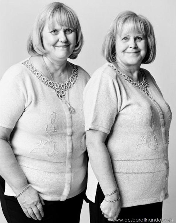 twin-portraits-francois-brunelle-desbaratinando (6)