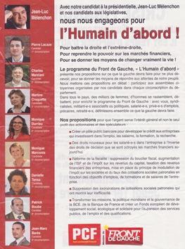 Trac FdG-PCF Tolosa (1)