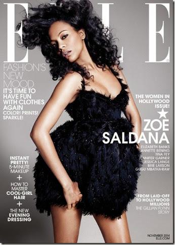 Zoe-Saldana-Cover-Elle-Magazine1